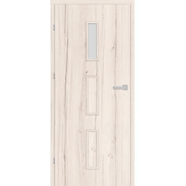 Drzwi wew. ERKADO ANSEDONIA 2
