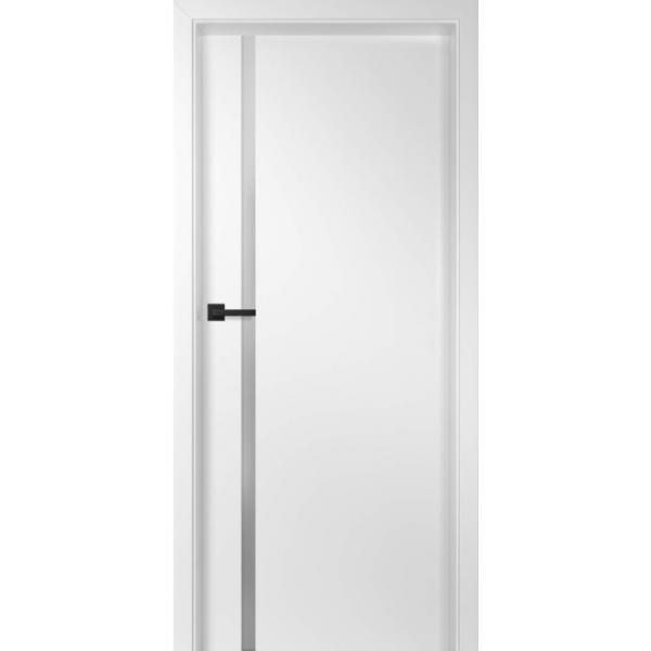Drzwi Wewnetrzne Baldur 1 Sklep Solidnedrzwi Pl