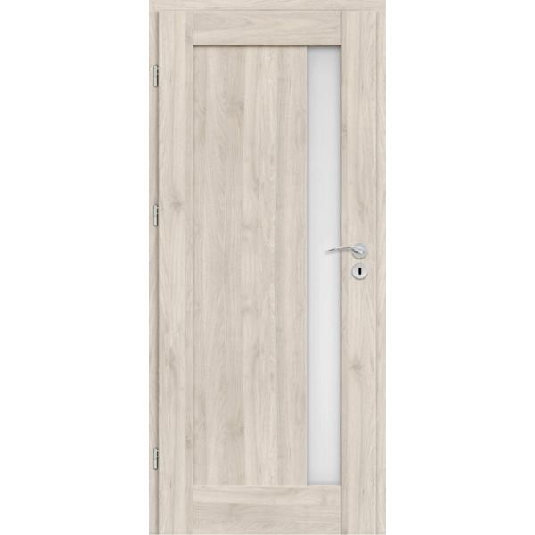 Drzwi wew. ERKADO FREZJA 1