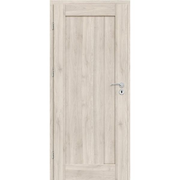 Drzwi wew. ERKADO FREZJA 2