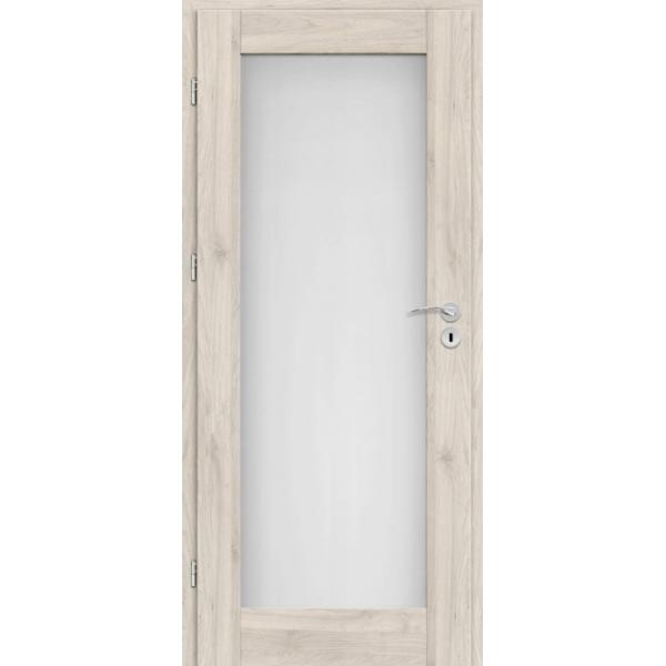 Drzwi wew. ERKADO FREZJA 3