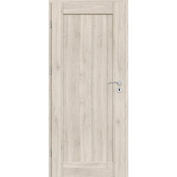 Drzwi wew. ERKADO FREZJA 6