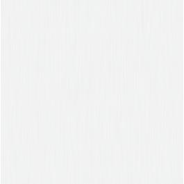 Kora Biała Premium   + 115,00 Zł