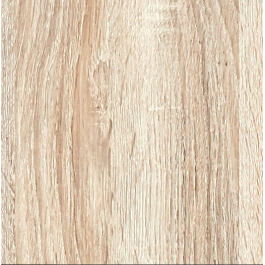 Sonoma Greko