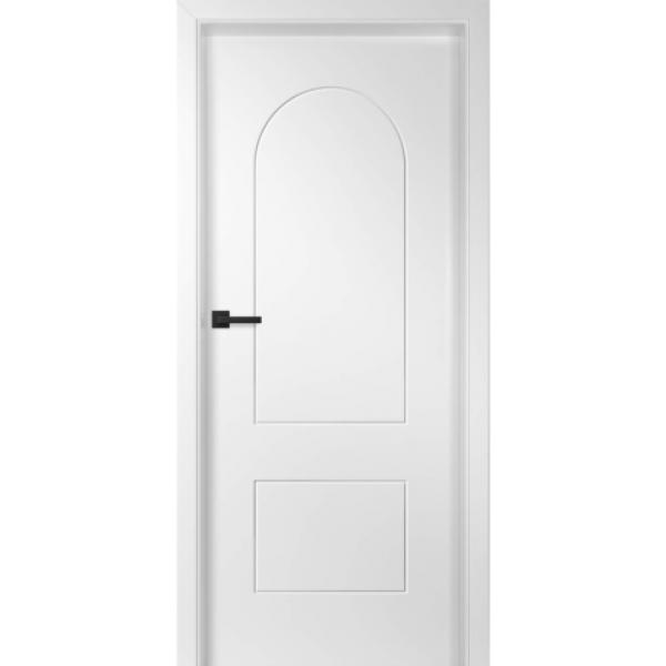 Drzwi wew. ERKADO ANUBIS 5
