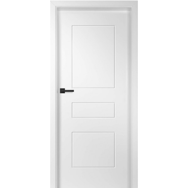 Drzwi wew. ERKADO ANUBIS 4