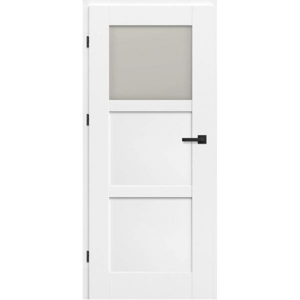 Drzwi wew. ERKADO FORSYCJA 6