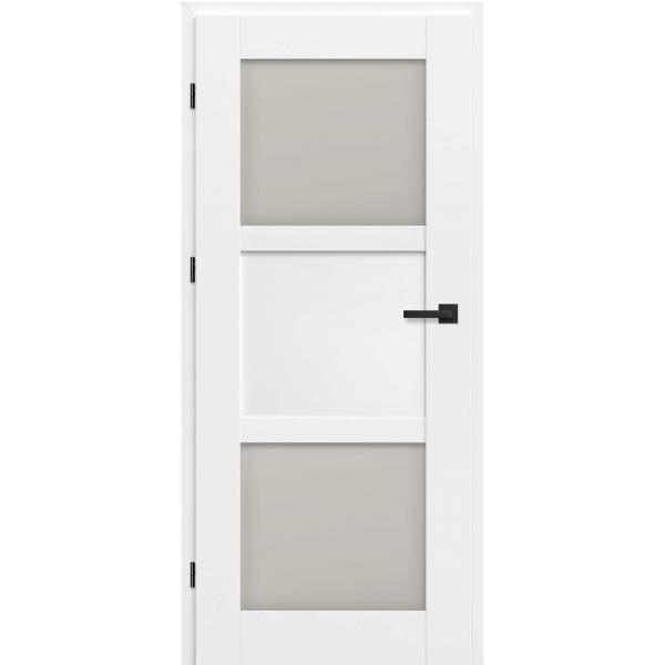 Drzwi wew. ERKADO FORSYCJA 7
