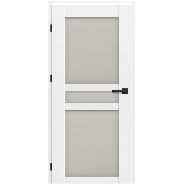 Drzwi wew. ERKADO FORSYCJA 1