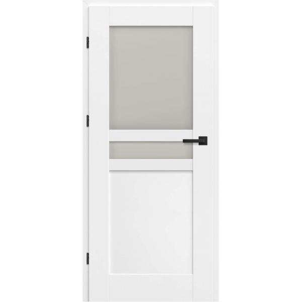 Drzwi wew. ERKADO FORSYCJA 2