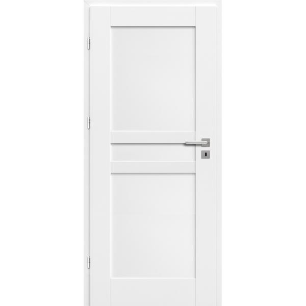 Drzwi wew. ERKADO FORSYCJA 3