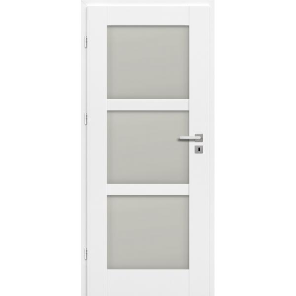 Drzwi wew. ERKADO FORSYCJA 4