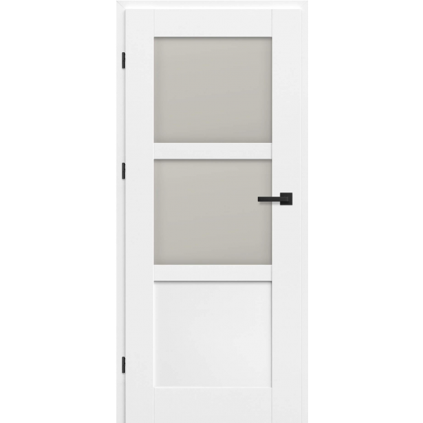 Drzwi wew. ERKADO FORSYCJA 5
