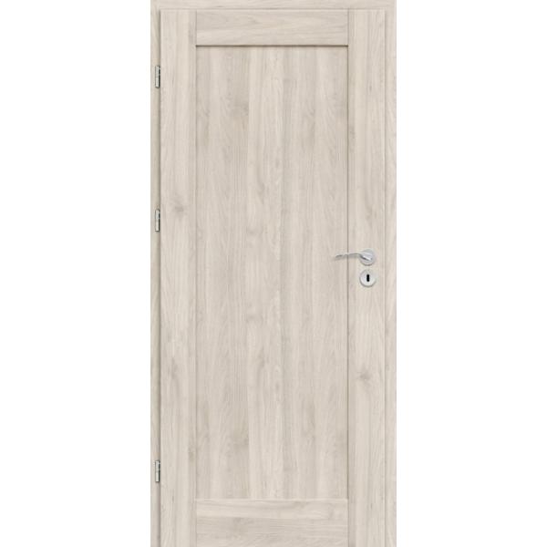Drzwi wew. ERKADO FREZJA 4