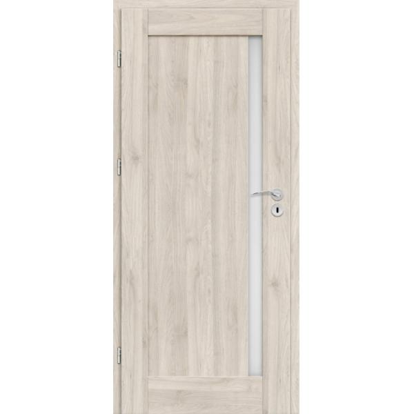 Drzwi wew. ERKADO FREZJA 5