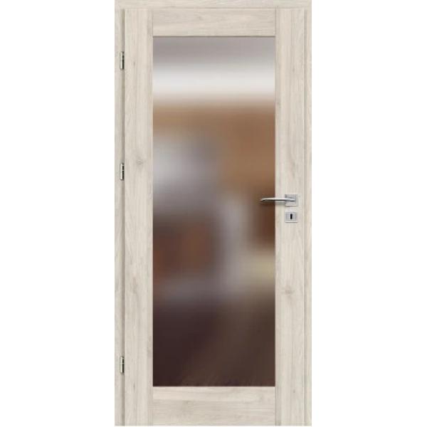 Drzwi wew. ERKADO FREZJA 7