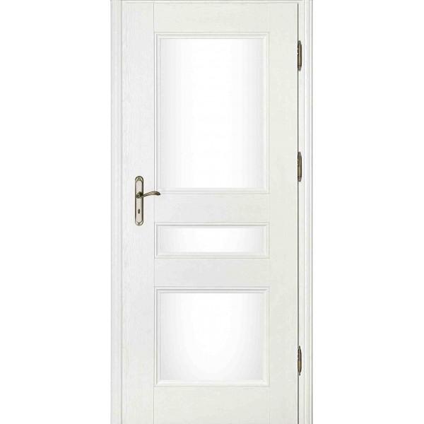 Drzwi wew. INTENSO BARON W-5