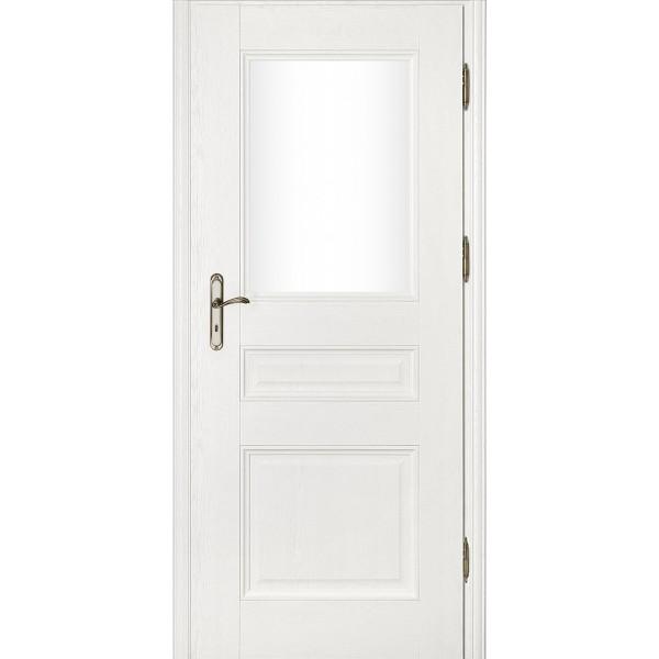 Drzwi wew. INTENSO BARON W-2