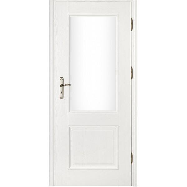Drzwi wew. INTENSO BARON W-6