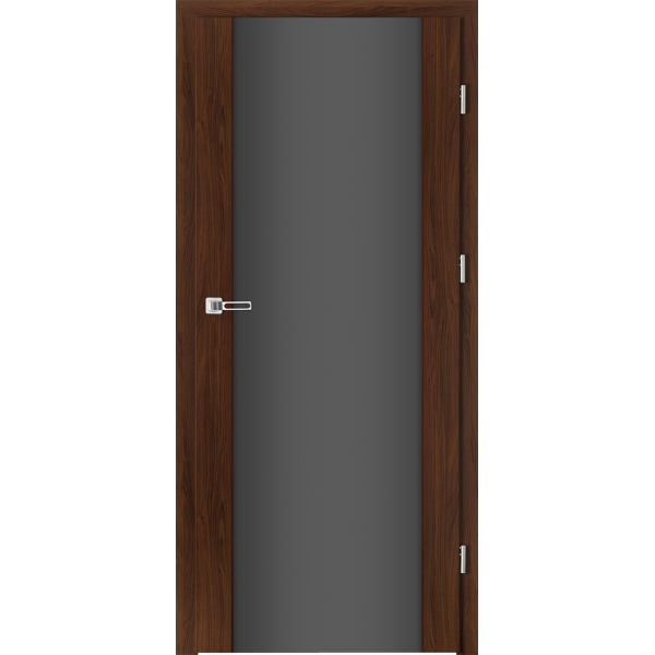 Drzwi wew. INTENSO GLAMOUR