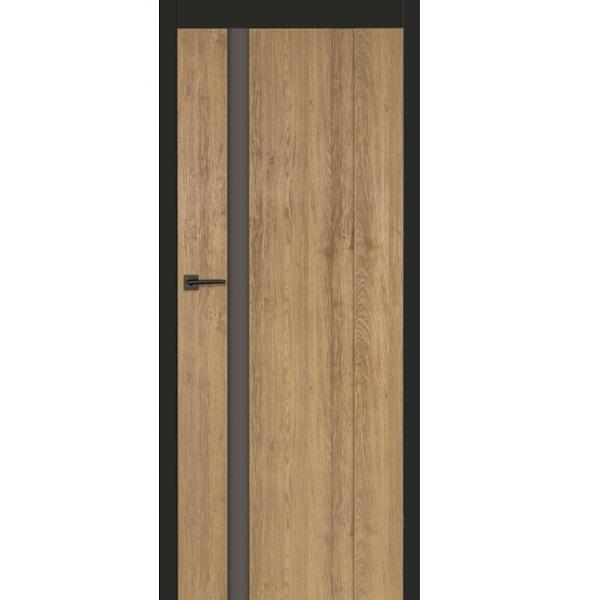 Drzwi wew. INTENSO VALENCIA W-2