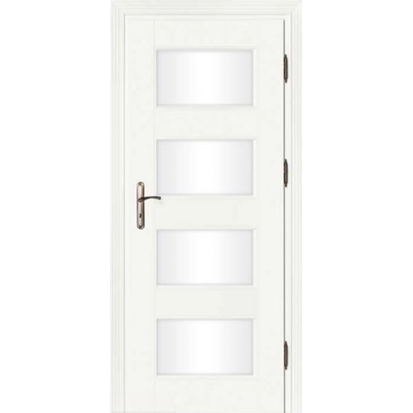 Drzwi wew. INTENSO MARKIZ W-5