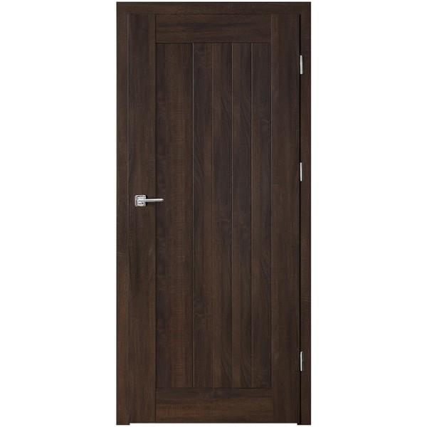 Drzwi wew. INTENSO MARSYLIA W-1