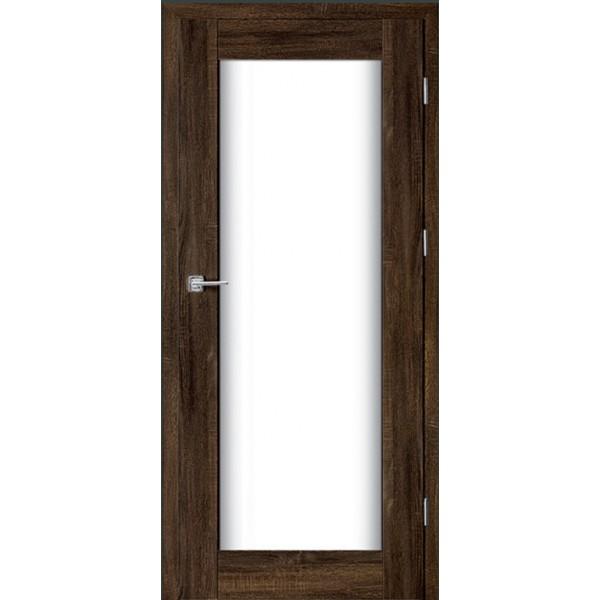 Drzwi wew. INTENSO MARSYLIA W-2