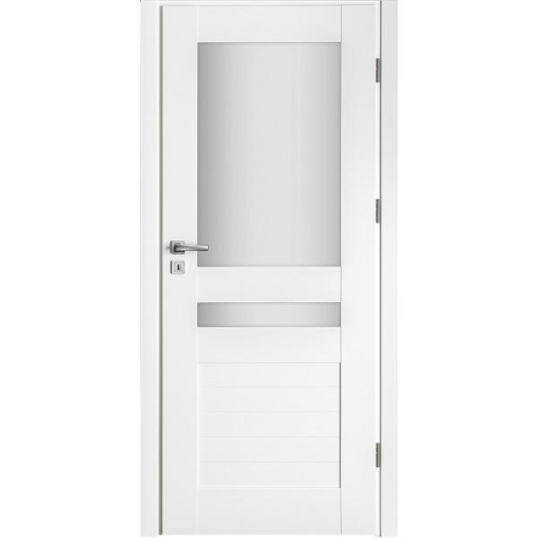 Drzwi wew. INTENSO MONACO W-4