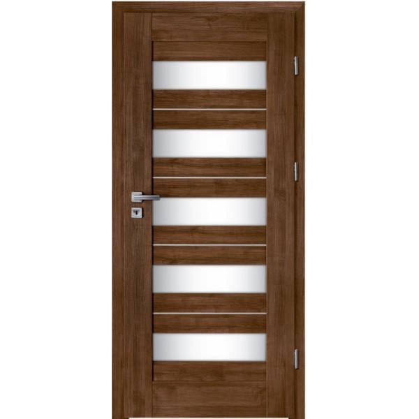 Drzwi wew. INTENSO ORLEAN W-5