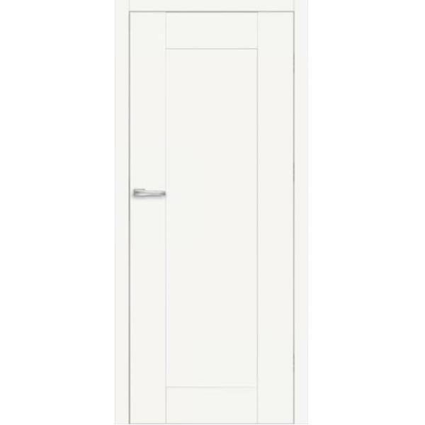 Drzwi wew. INTENSO MADRYT