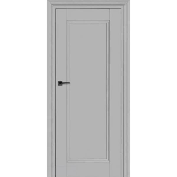 Drzwi wew. INTENSO ROYAL W-9