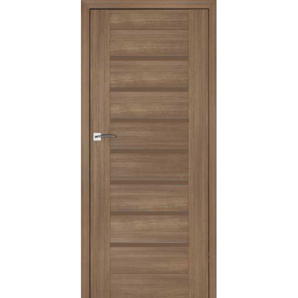 Drzwi wew. INTENSO WERSAL W-1