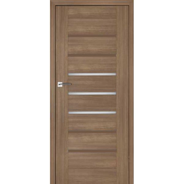 Drzwi wew. INTENSO WERSAL W-2