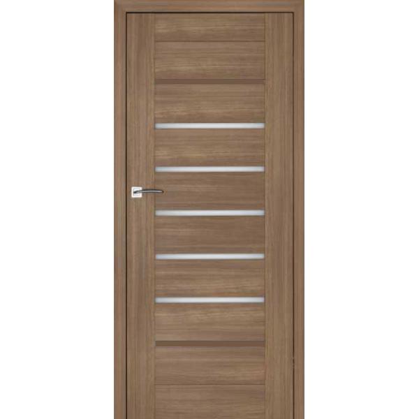 Drzwi wew. INTENSO WERSAL W-3