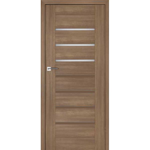Drzwi wew. INTENSO WERSAL W-4