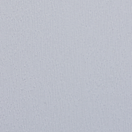 Srebrno Szary - laminat wikęd