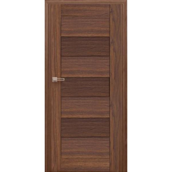Drzwi wew. POL-SKONE ALTA W03P