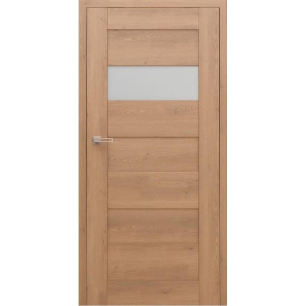 Drzwi wew. POL-SKONE ALTA W03S1