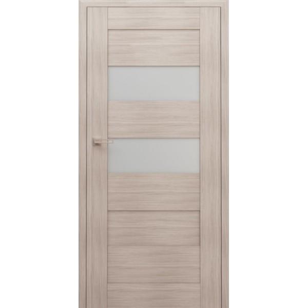 Drzwi wew. POL-SKONE ALTA W03S2