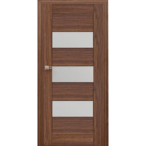 Drzwi wew. POL-SKONE ALTA W03S3