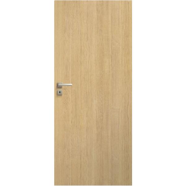 Drzwi wew. POL-SKONE DECO LUX 00