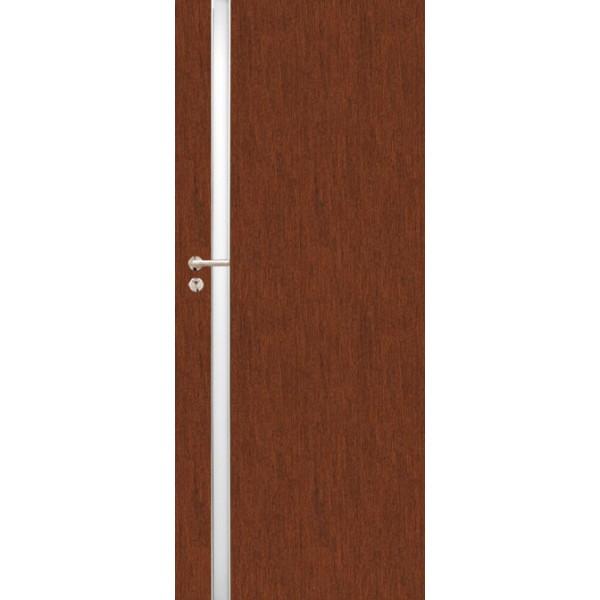 Drzwi wew. POL-SKONE ETIUDA LUX A01