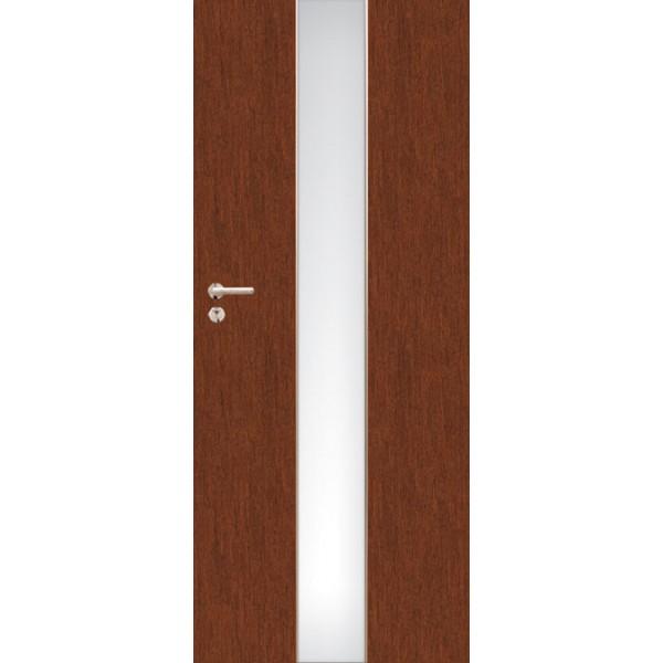 Drzwi wew. POL-SKONE ETIUDA LUX A02
