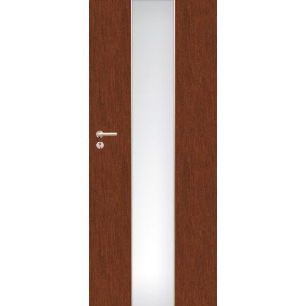 Drzwi wew. POL-SKONE ETIUDA LUX A03