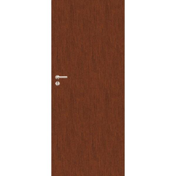 Drzwi wew. POL-SKONE ETIUDA LUX B0