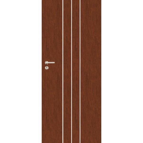 Drzwi wew. POL-SKONE ETIUDA LUX B2