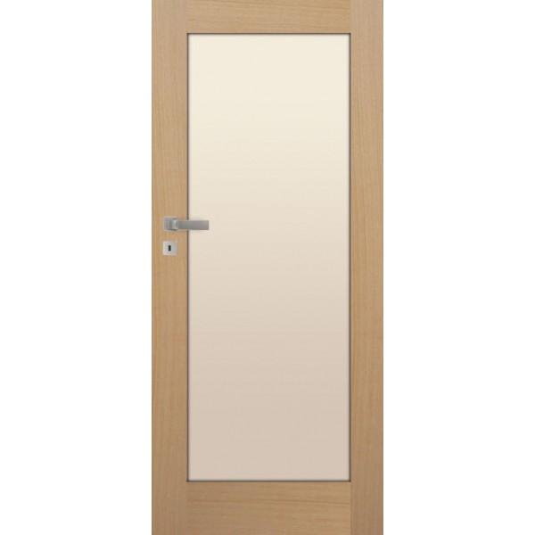 Drzwi wew. POL-SKONE FORM 1D