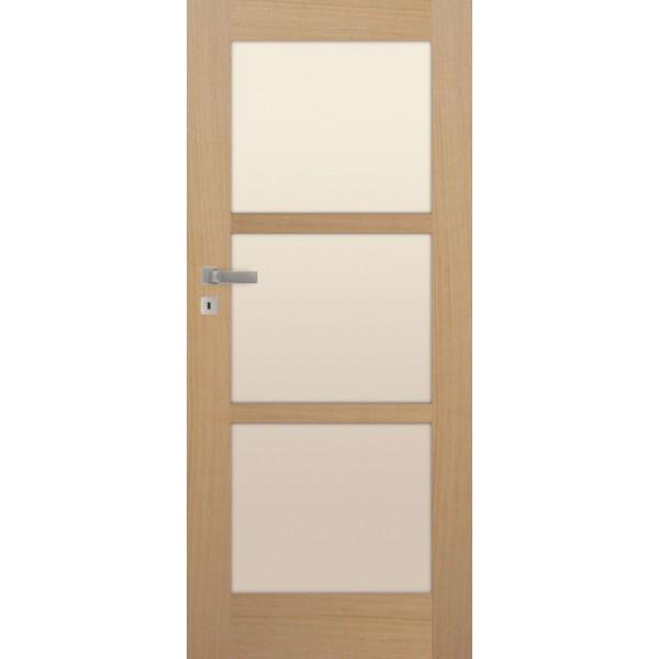 Drzwi wew. POL-SKONE FORM S3