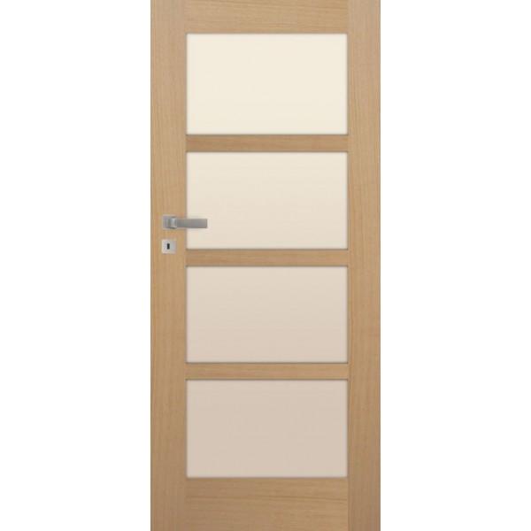 Drzwi wew. POL-SKONE FORM S4